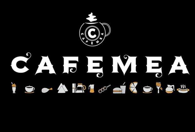 Café Emea